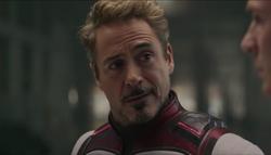 Tony Stark (1515)