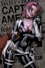 Agent-of-the-shield-marvel-comics-7017391-1000-1500
