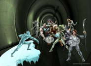 IcemansSkateRoutine-MutantMassacre