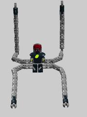 Iron Optocus