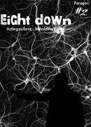 Eight Down Vol 1 2