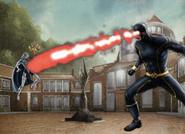 CyclopsVsLilandra-WAILF?