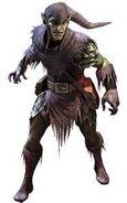 Norman Osborn (Earth-6109