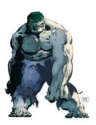 File:Hulk606.png