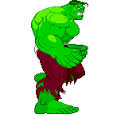 Hulkgame