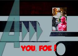 79-You, Foe!