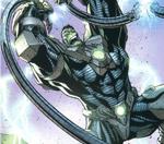 Hulk (Infinitiverse)