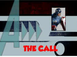 26-The Call