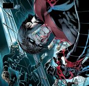 A-court-of-owlsamerican-idle--nightwing-vs-the-owls-muuqt1le