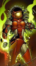 Crimson dynamo galina nemirovsky earth-616 zps38c0a61d