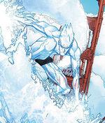 Iceman NEW!