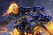 DR Ghost Rider2