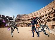 FightAtTheColiseum-SC