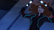 Black Widow A! 28