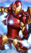 DR Iron Man12