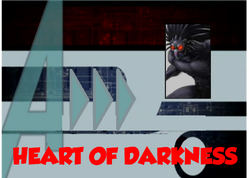 100-Heart of Darkness