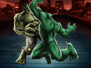 AbominationPunchHulk