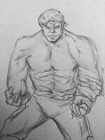 Hulk-1342