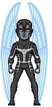Archangel NEW!