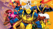X-men-the-animated-series-5195e4e02e61f