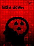Eight Down Vol 1 3