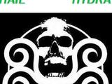 Marvel Unleashed: HYDRA War