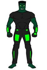 Hulk-KCJohnson