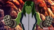 640px-She hulk is ready to fight
