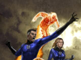 Fantastic Four (Earth-61615)