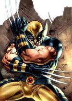 Logan Earth-61615