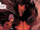 Mephistopheles (Earth-2001)