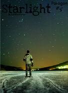 Starlight Vol 1 5