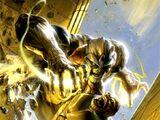 Thanos (Earth-61616)
