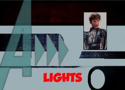 84-Lights