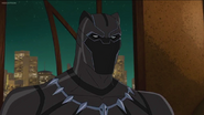 Black Panther A! 14