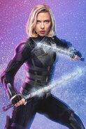 DR Widow6