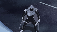 Moon Knight 08 CAYA