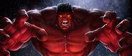 DR Hulk5