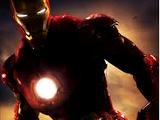 Iron Man (Earth-2802)