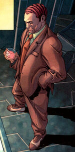 Norman Osborn (Earth-774237) 001