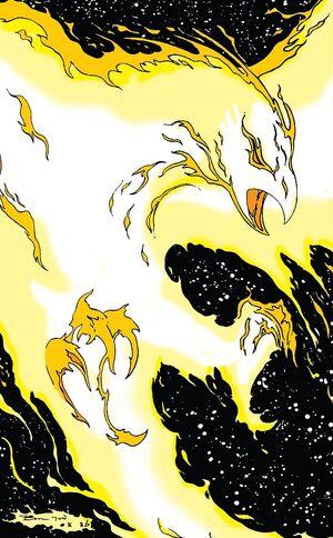 Phoenix Disambiguation