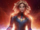 Carol Danvers (Earth-6110)