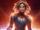 Carol Danvers (Earth-6110)