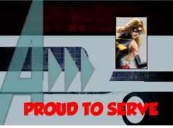 24-Proud to Serve