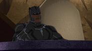 Black Panther P5 01