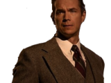Edwin Jarvis (Earth-1010)
