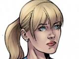 Gwendolyne Stacy (Earth-1010)