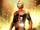 Adam Warlock (Earth-6110)