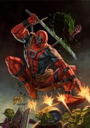 180px-410px-Deadpool1aa