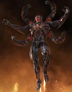 Ultron (AVU)